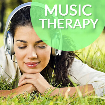 Music Therapy by Topo